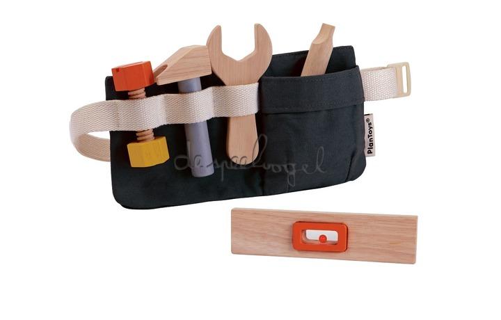 3485 Gereedschapsriem - Tool Belt