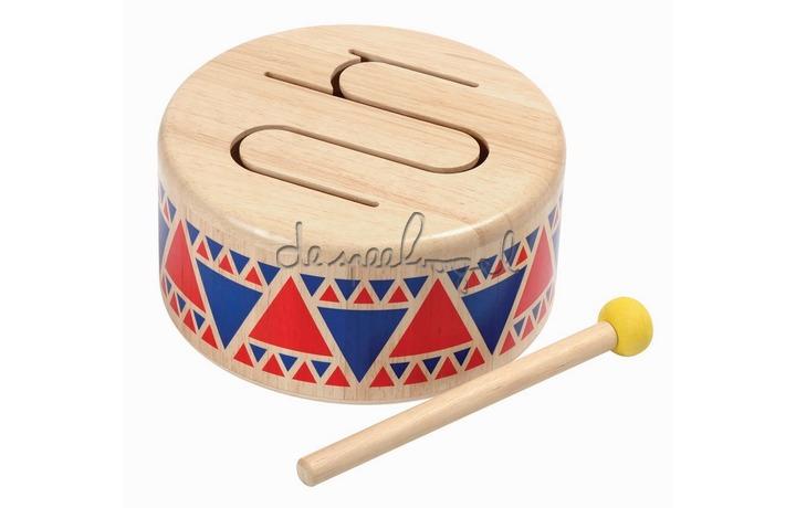 6404 Drum