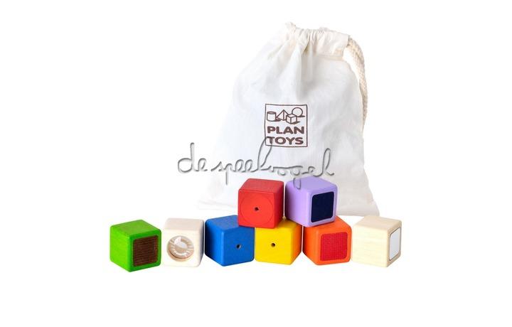 5531 Activiteiten Blokken