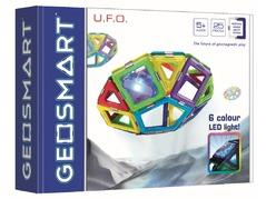 GEO213MULTI_UFOpack.jpg