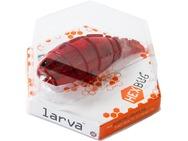501120_HEXBUG_Larva.jpg