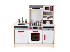 E3145_hape-speelgoed-all-in-1-kitchen4.jpg