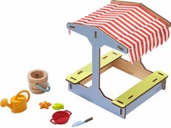 303014_4c_F_Little_Friends_Spielset_Sandkasten_01.jpg