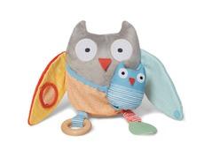307519-owl1.jpg