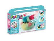 76733-00_Fluffables-Taffy-Box-Right-HR-RGB.jpg