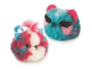 76719-00_Fluffables-Cherry-and-Blueberry-Demo-HR-CMYK.jpg