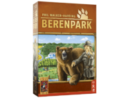 Berenpark.png