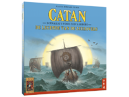 Catan_-_De_Legende_van_de_Zeerovers_1.png