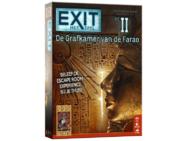 EXIT-De_Grafkamer_van_de_Farao.png