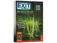 EXIT-Het-Geheime-Lab.png