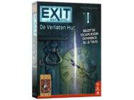 EXIT-De_Verlaten_Hut.png