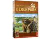 Berenpark_2.png