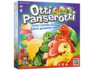Otti-Panserotti.png