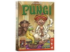 Pungi_1.png
