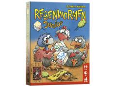 Regenwormen_Junior_New.png