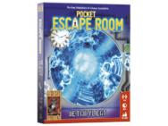 Pocket_Escape_Room_-_De_Tijd_Vliegt.png