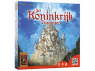 Het-Koninkrijk-Dominion.png