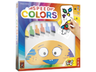 SpeedColors_1.png