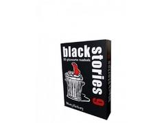 BlackStories9.jpg