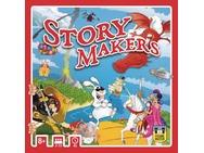 storymakers.jpg