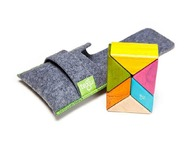 tegu-pocket-prism-tints-big-1_1.jpg