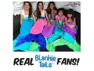 blankie-tails-kids-aqua-mermaid-tail-blanket_2000x4.jpg