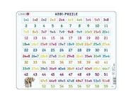 larsen-puzzel-optellen-1-60.jpg