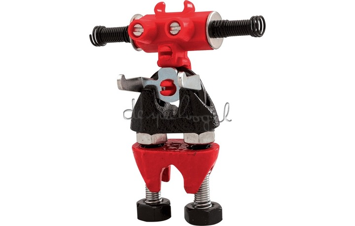 5039004 Charakter Kit - Artbit