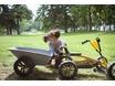 BERG_Buzzy_Yellow__BERG_Buzzy_Trailer_with_girl-2.jpg