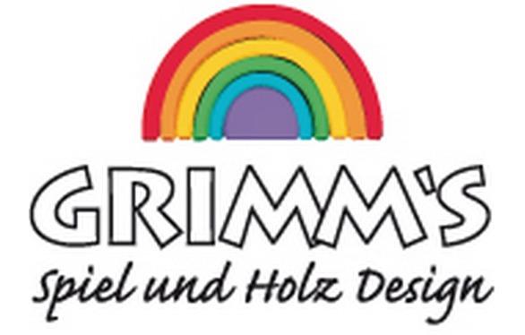 Grimms_Logo_Webanwendungen_RGB.jpg
