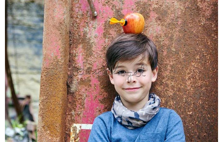 303428 Terra Kids - Blaaspijp