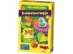 303641_MES_Wuerfelwuermchen_NL_F_02.jpg