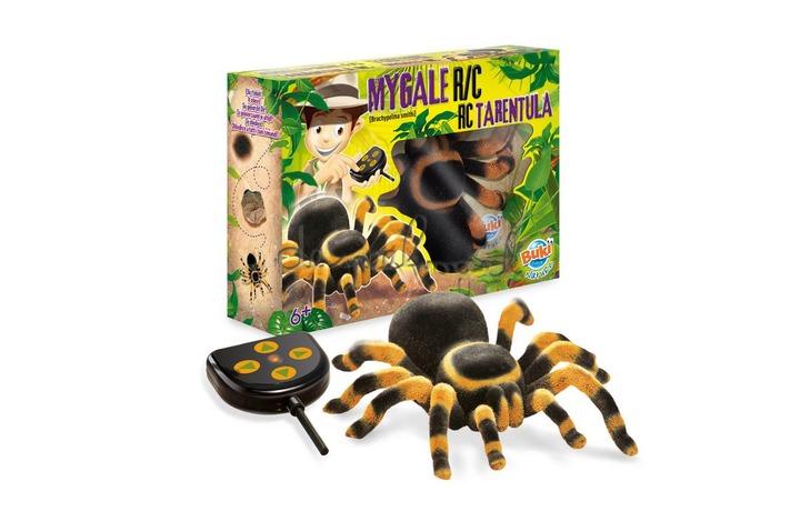 37291 Tarantula R/C
