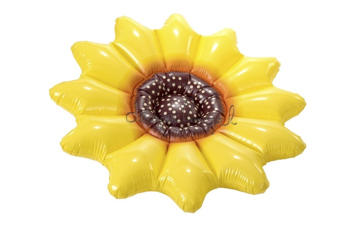 15504571 Giant Sunflower