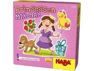 303659_Prinzessin_Mix_Max1.jpg