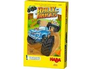 303687_Rallye_Trucks1.jpg