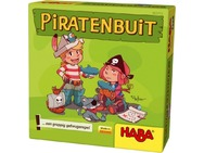 303715_Piraten_Beute1.jpg