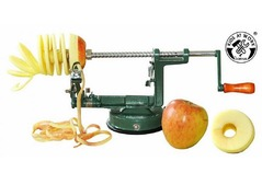 kids-at-work-appelschilmachine1.jpg