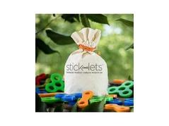 stick-lets-stick-lets-12-delige-set-dodeka-fort-vo4.jpg
