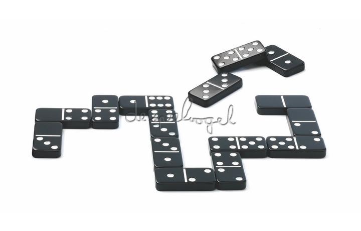 domino spel online