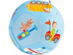 302482_4c_F_Babyball_Fahrzeug_Welt_01.jpg