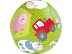 302483_4c_F_Babyball_Auf_dem_Bauernhof_01.jpg