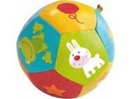 302484_4c_F_Babyball_Tierfreunde_01.jpg