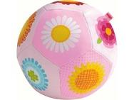 302481_4c_F_Babyball_Blumenzauber_01.jpg