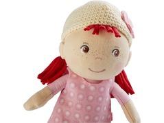 303151_3c_F_Puppe_Betty_03.jpg