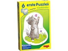 303309_6_erste_Puzzles_Tierkinder_F_10.jpg