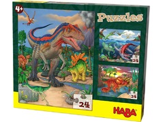303377_Puzzles_Dinosaurier_F_02.jpg