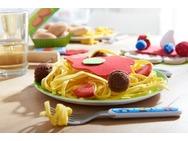 303492_Spaghetti_Bolognese_01.jpg