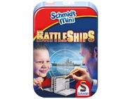 BattleShips-klein.jpg