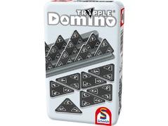 tripple-domino.jpg